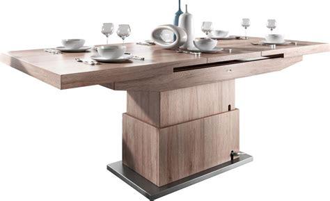 meuble rangement bureau pas cher soldes salon table à manger design évolutive comforium