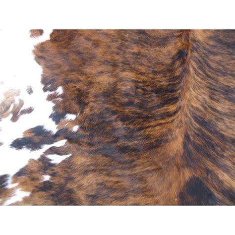 Cowhide Rug Smell by Cowhide Skin Rug Cwr118