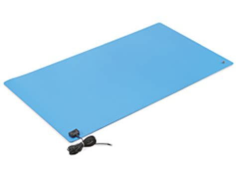 Vpi Anti Static Flooring by Anti Static Chair Mats Images Frompo
