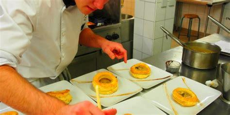 apres bac pro cuisine le lycée hôtelier ensemble scolaire privé joseph à