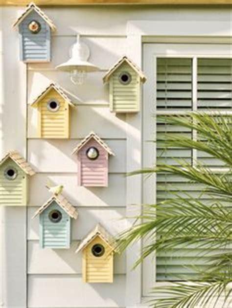 bird boxes ideas  pinterest bird house
