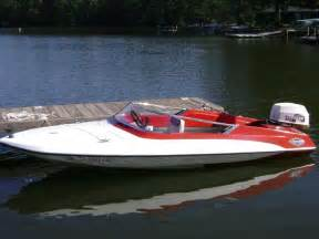 Glastron Speed Boats For Sale Photos