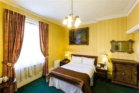 best western swiss cottage hotel londra best western swiss cottage hotel book your