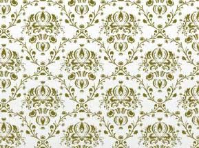 design pattern flower pattern design