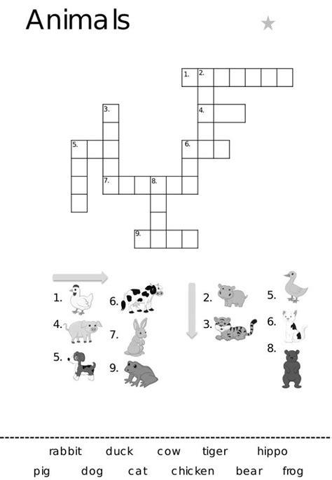 printable activities   years olds games activities