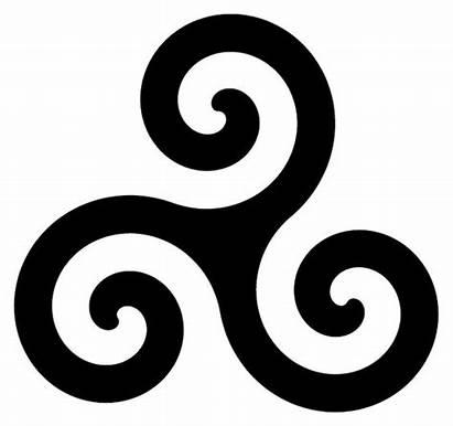 Karma Tattoo Symbol Symbols Celtic Ancient Simbolos