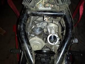 34 Honda Shadow Carburetor Hose Diagram
