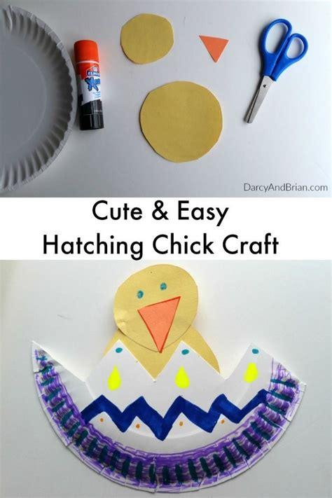 614 Best Spring Images On Pinterest  Preschool Activities