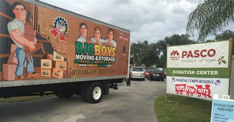 Moving Companies Tampa Fl 5 Reasons Why Big Boys Moving. How To Make French Fries Without A Deep Fryer. Convenience Store Magazine Benefits Of Cloud. Nanotechnology In Cancer Treatment. Restaurants In Hinckley Mn Life Alert Address. Music Engineering Colleges In New York. Trifold Brochure Printing Ltl Shipping Class. How Do Doctors Check For Prostate Cancer. Drugs That Lower Testosterone Levels