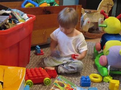 Toys Playing July Array Buggaboo