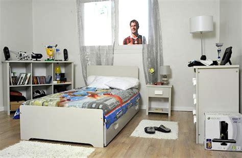 id馥 pour refaire sa chambre refaire sa chambre ado photos de conception de maison elrup com