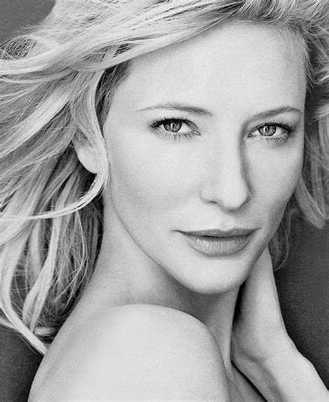 105 Best Images About Cate Blanchett On Pinterest
