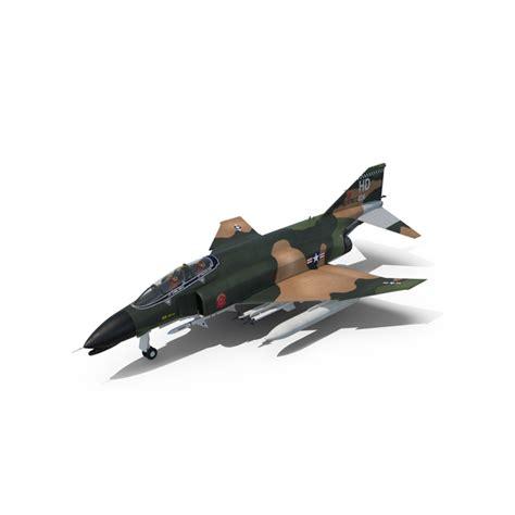 Mcdonnell Douglas F4 Phantom Ii Png Images & Psds For