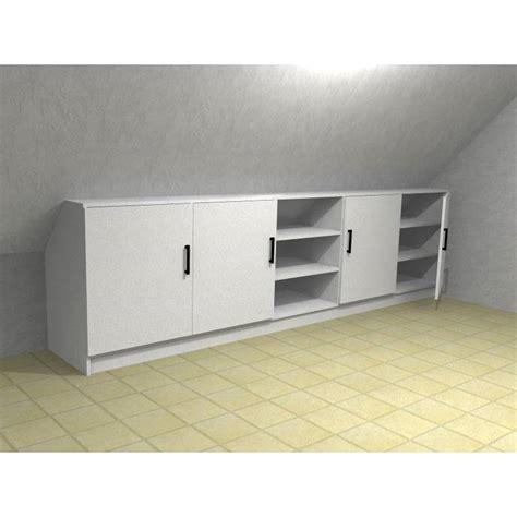 sous bureau ikea rangement sous comble ikea maison design sphena com