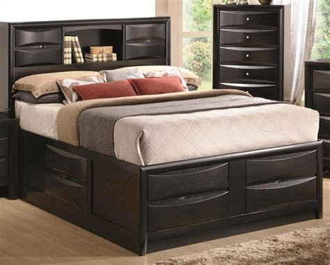 king size bed frame with mattress cheap king size bed