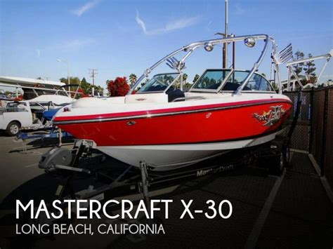 Mastercraft Boats For Sale California by Mastercraft Boats For Sale In California