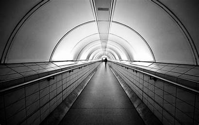Aesthetic Backgrounds Wallpapers Laptop Desktop Background Tunnel