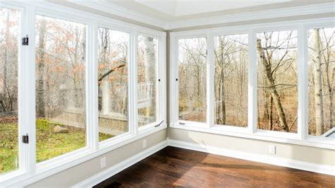 Single, Double And Triple Pane Windows Explained Angie's