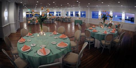 waters edge   bay weddings  prices  wedding