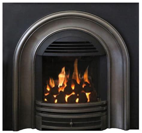 victorian fireplace shop images  pinterest