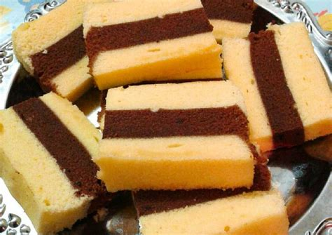 Banyak usaha kue lapis yang bisa kita jumpai di kota tersebut. Paling Keren Resep Kue Lapis Kukus Surabaya - Alexandra Gardea