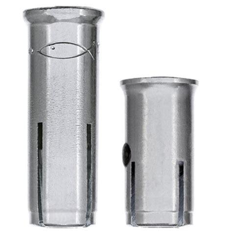 cheville pour beton cheville pour b 233 ton tous les fournisseurs de cheville pour b 233 ton sont sur hellopro fr