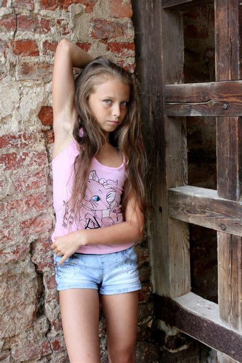 Boy Ru Nudes Images Usseek   adanih.com