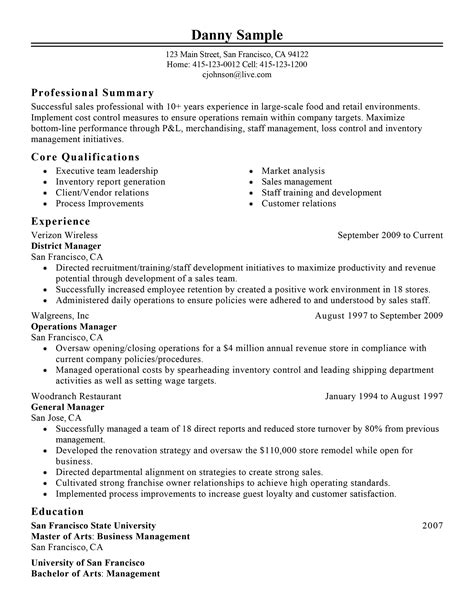 resume formats recruiters love  matters