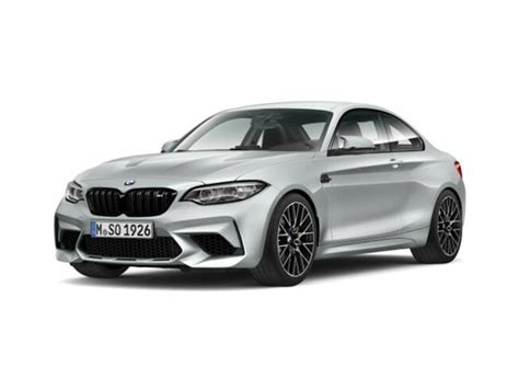 bmw m2 coupe m2 competition dct car leasing nationwide vehicle contracts