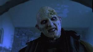 Luke Goss as Nomak in Blade II. | Vampires Worth ...