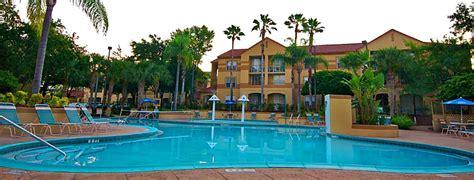 Blue Tree Resort Lake Buena Vista  Orlando, Fl