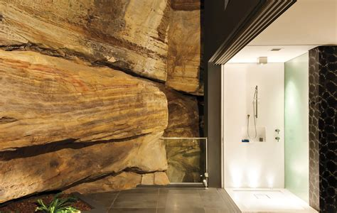 award winning bathroom designs award winning bathroom design embraces natural aesthetics completehome