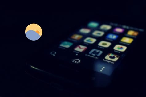 blue light filter app iphone 6 best blue light filter or mode apps for android