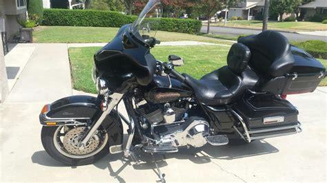 harley davidson motorcycles  sale  redlands california