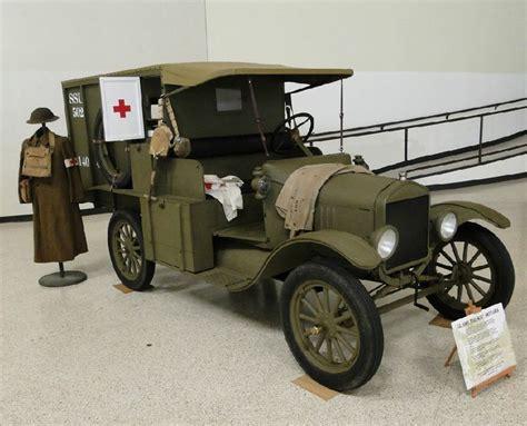 Model T Ambulance by 51 Best Images About Model T Ambulances On