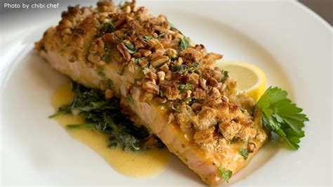 Seafood Main Dish Recipes Allrecipescom
