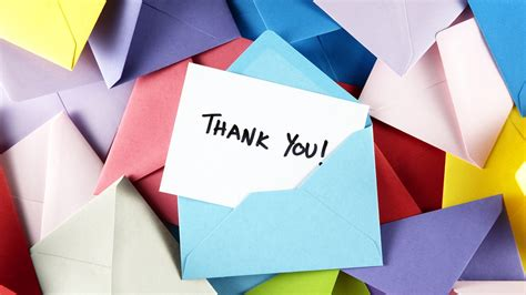 How Many Thankyou Cards Do You Get?  Work  Site Root  Bma  Connecting Doctors