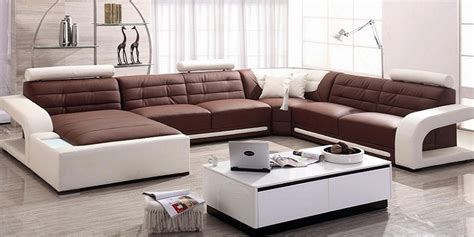 Drawing Room Sofa Set by Sofa Set Designs Drawing Room 2018 With Modern Styles Of