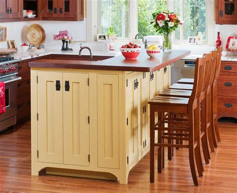 how to build a custom kitchen island furniture excellent kitchen furniture set design with