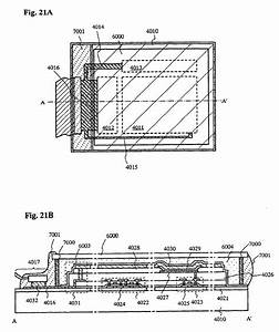 Becker Ar 25a Wiring Diagram
