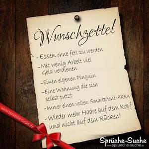 Weihnachten Bier Sprüche : lustige w nsche zu weihnachten wunschzettel ~ Haus.voiturepedia.club Haus und Dekorationen