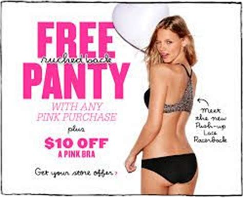 01217 Free Secret Coupons In The Mail by Coupon Codes And Coupon On
