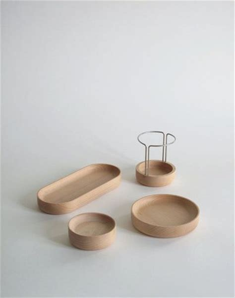 Accessoires De Bureau Design - accessoires bureau bois