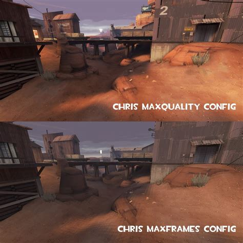 Tf2 Max Fps Config 2018