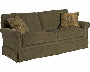 broyhill leather sleeper sofa furniture broyhill recliners With broyhill sofa bed