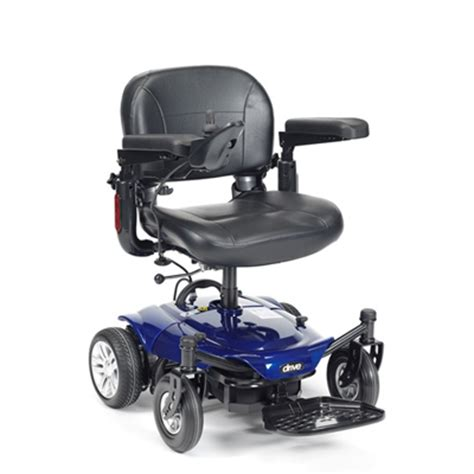 cobalt powerchair electric wheel chair powerchairs