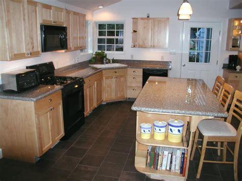 do it yourself granite countertops showroom granite