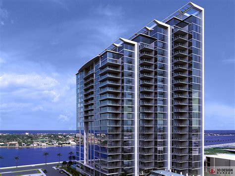 bureau architecture 3d design bureau architectural montages residential
