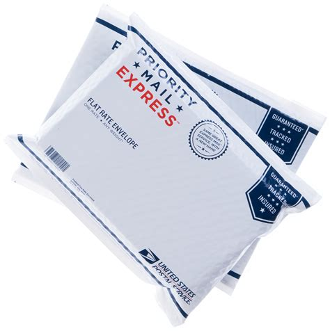 Ship Usps by Usps Priority Mail Express Pirate Ship