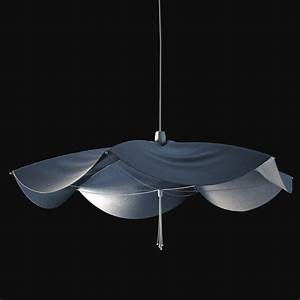 Youkaidi jalousie modern ceiling lamp d model max obj ds